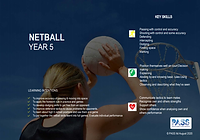 Netball Cover.PNG