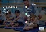 Gymnastics Unit 2 Cover.PNG