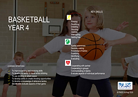 Basketball Cover.PNG