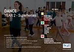 Dance Superheros Cover.PNG