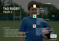 Tag Rugby Cover.PNG