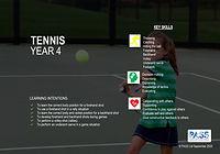 Tennis year 4 Cover.jpg