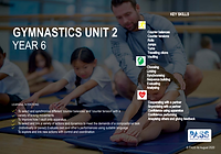Gymnastics Unit 2 Cover.PNG