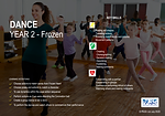 Dance Frozen Cover.PNG