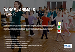Dance Animals Cover.PNG