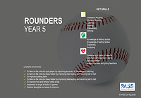 Rounders Cover.PNG