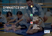 Gymnastics Unit 3 Cover.PNG