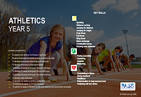 Athletics Cover.PNG