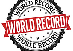 World Record pics.PNG