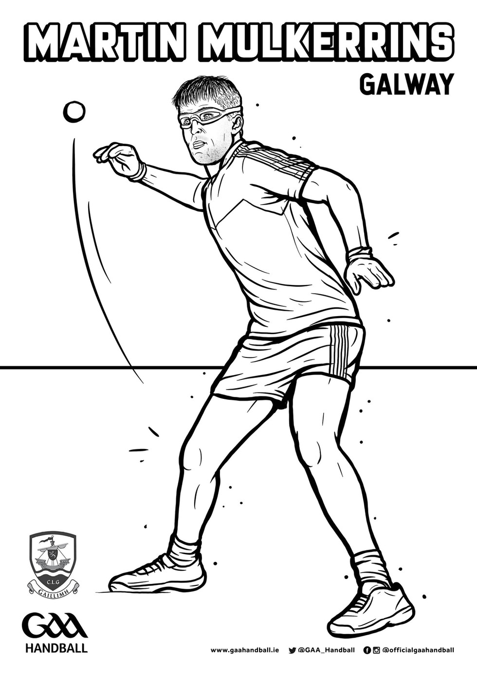 GAA_Handball_Heroes_Colouring_Book7.jpg
