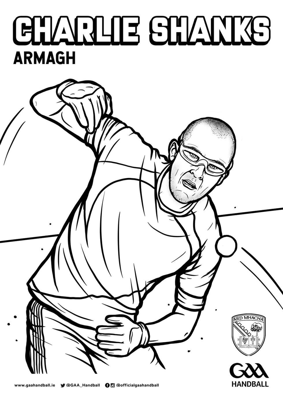 GAA_Handball_Heroes_Colouring_Book10.jpg