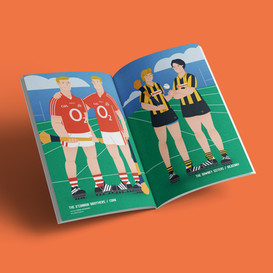 Magazine Mockup_Open_Centre_Spread_V1.jp