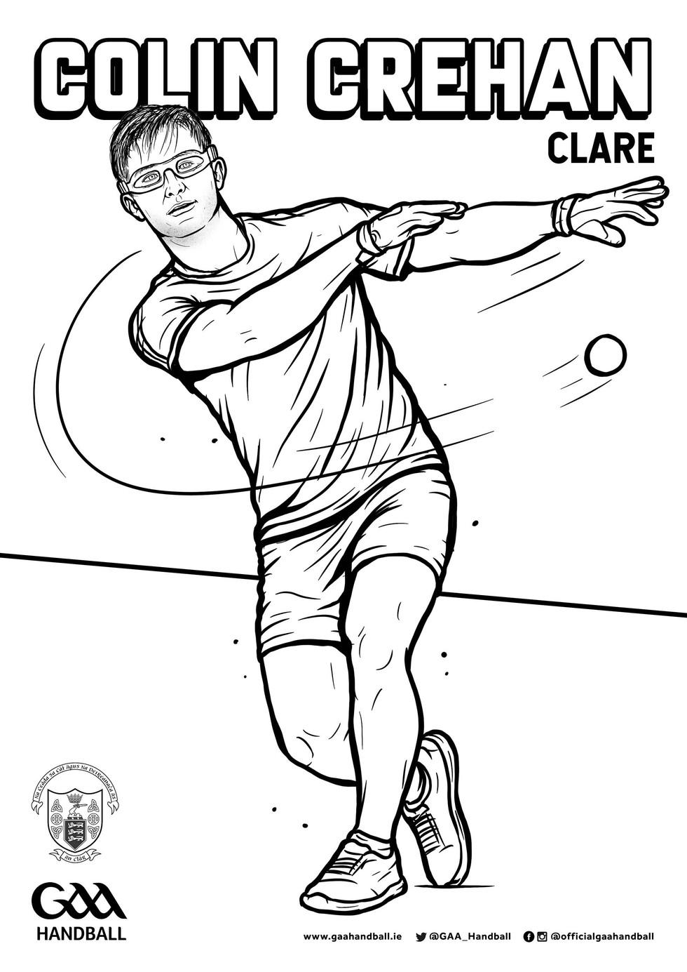 GAA_Handball_Heroes_Colouring_Book14.jpg