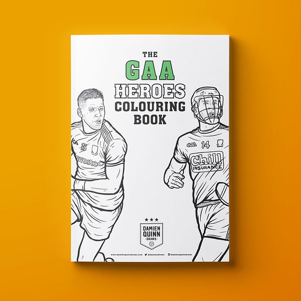 GAA_HEROES_COVER.jpg