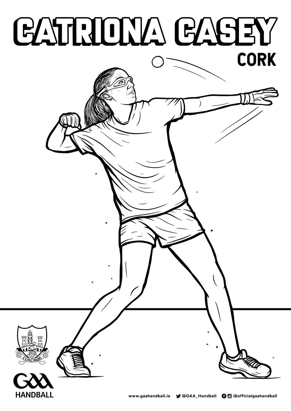 GAA_Handball_Heroes_Colouring_Book3.jpg