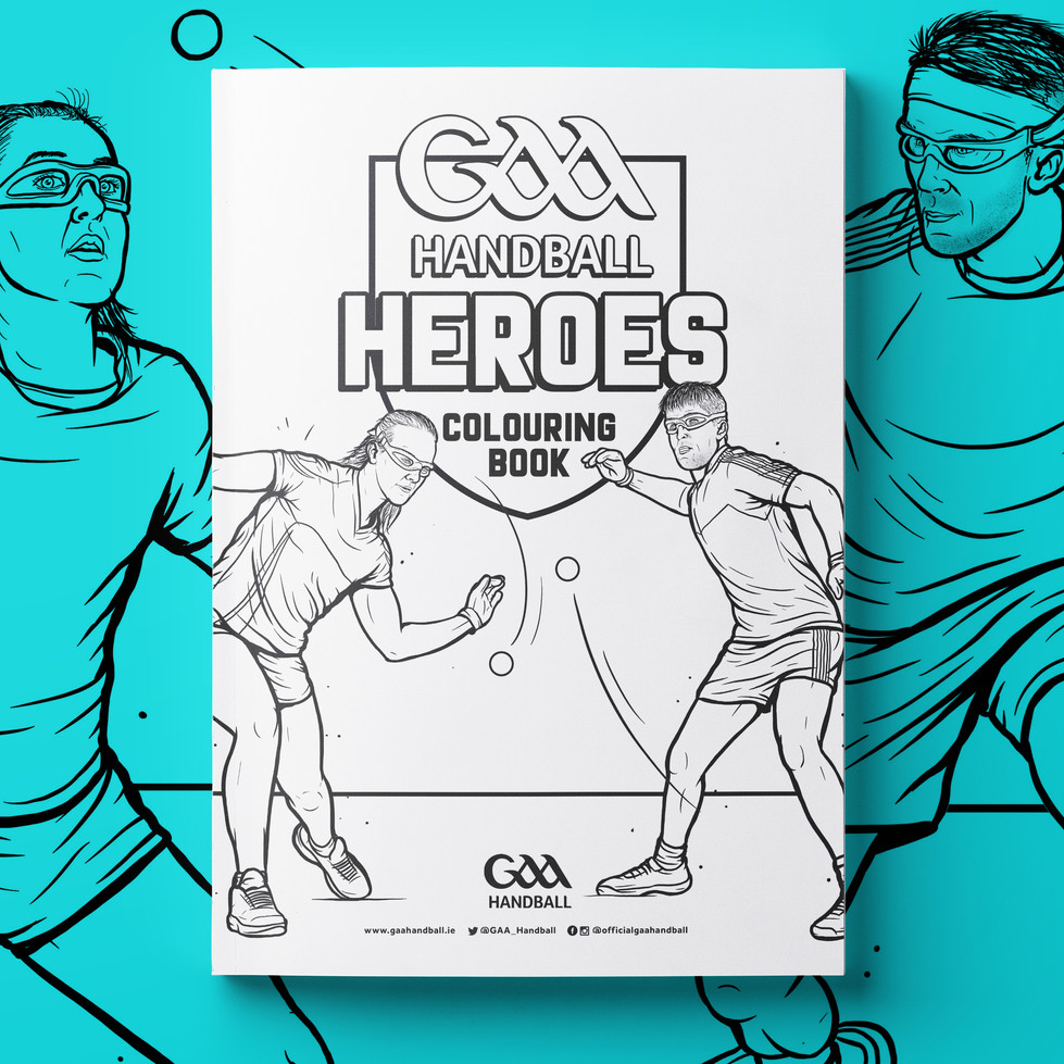 GAA_Handball_Heroes_COVER_V2.jpg