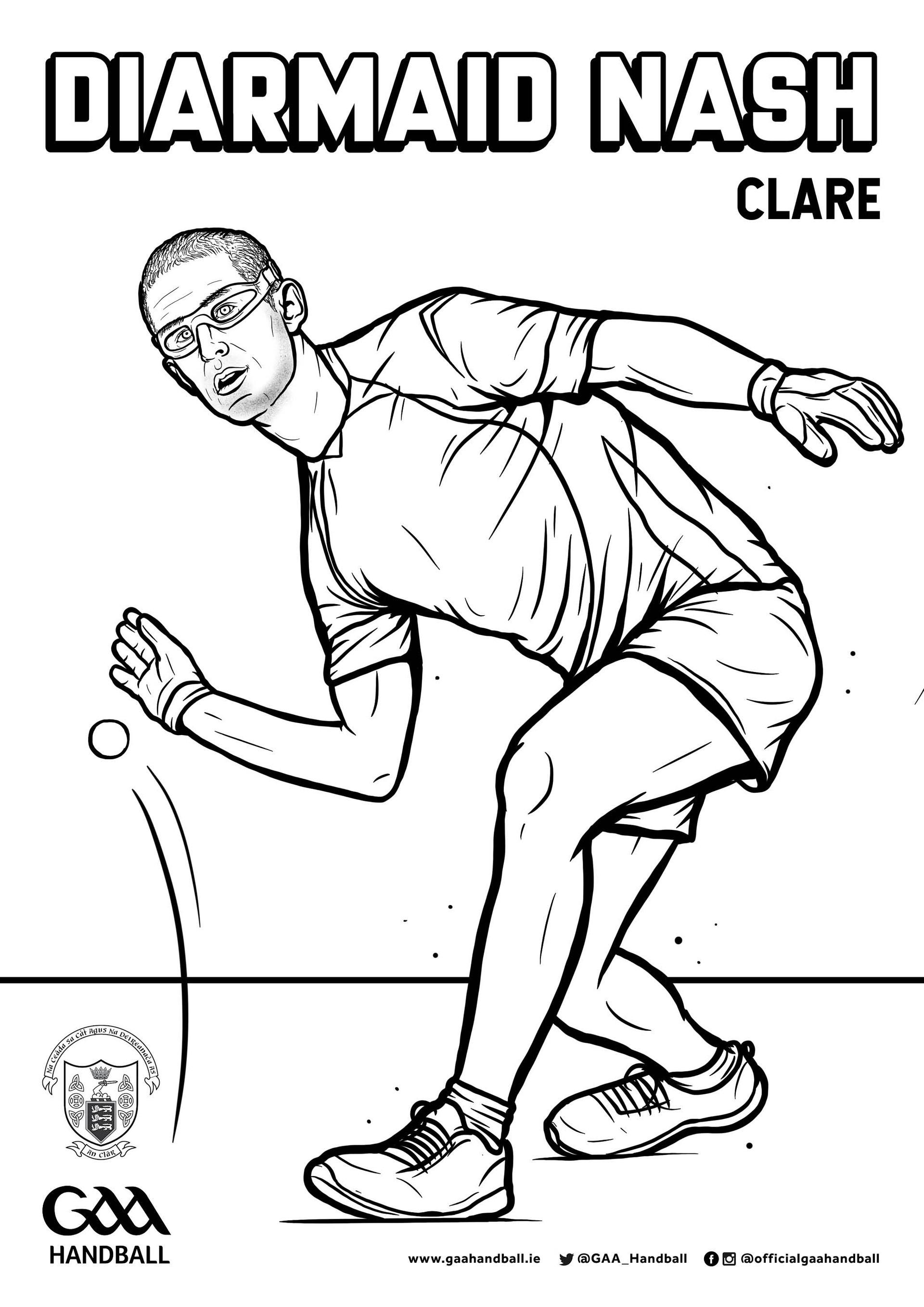 GAA_Handball_Heroes_Colouring_Book5.jpg