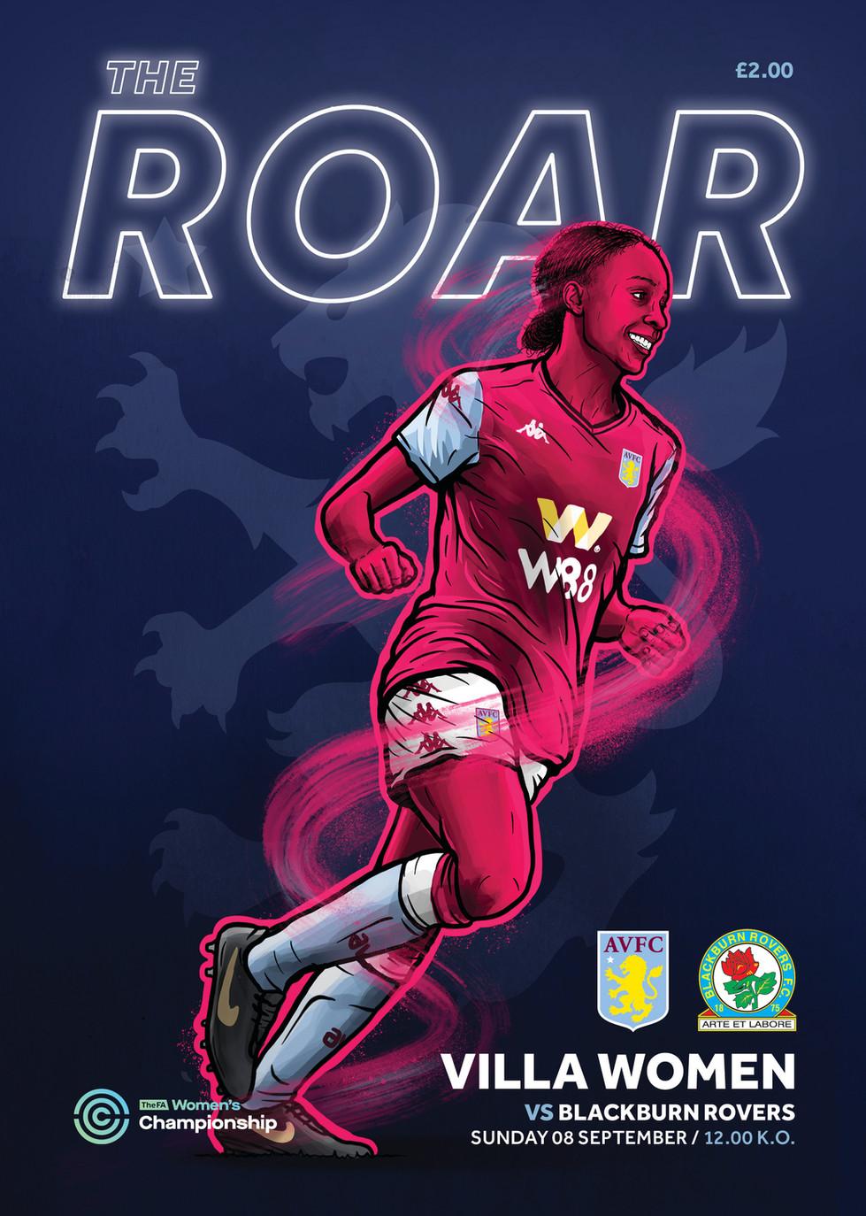 AVWFC_Blackburn_Rovers_Cover_FA 2.JPG