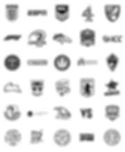 Logo_Collection.jpg