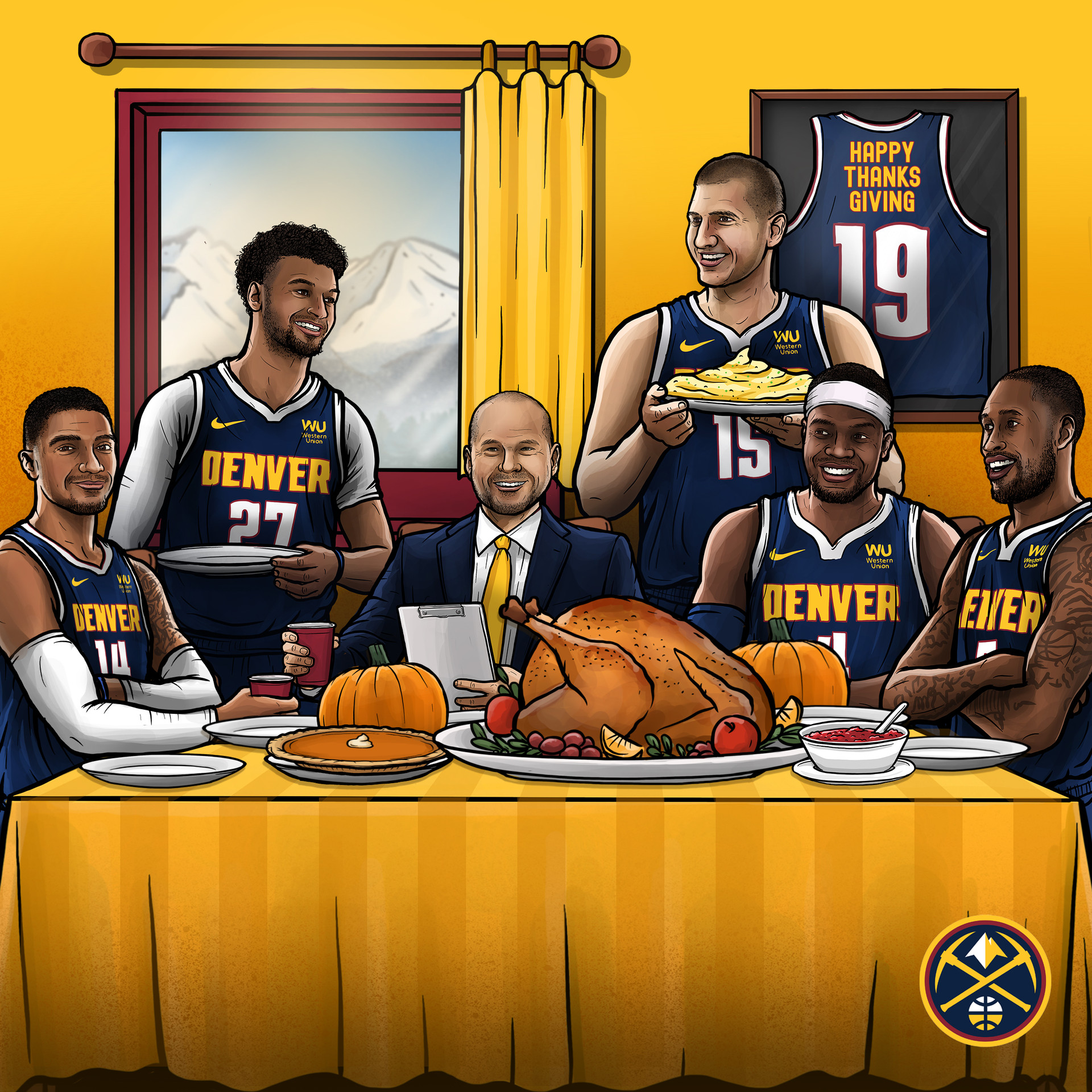 Nuggets_Thanksgiving_Illustration_V1.jpg