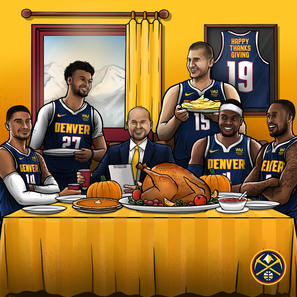 Nuggets_Thanksgiving_Illustration_V1.jpg