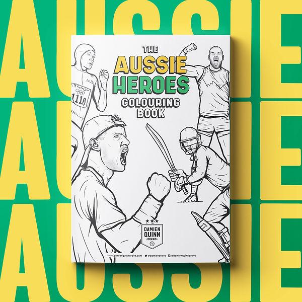 AUSSIE_HEROES_COVER.jpg