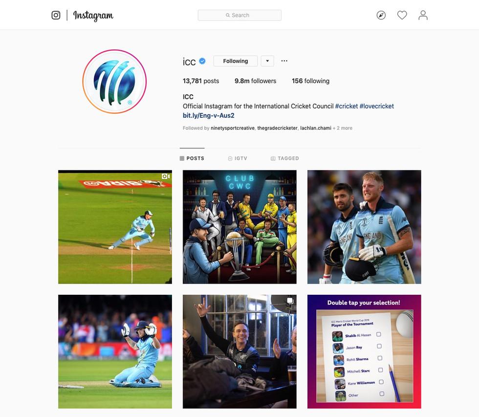 ICC_Instagram.jpg