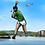 Thumbnail: Hurling across the Shannon