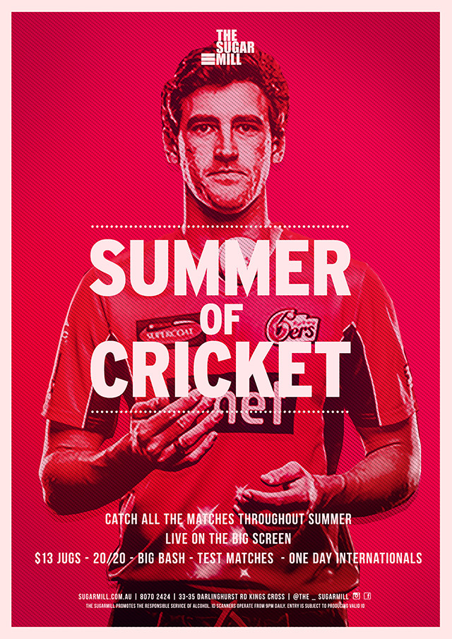 Summer+of+Cricket.jpg
