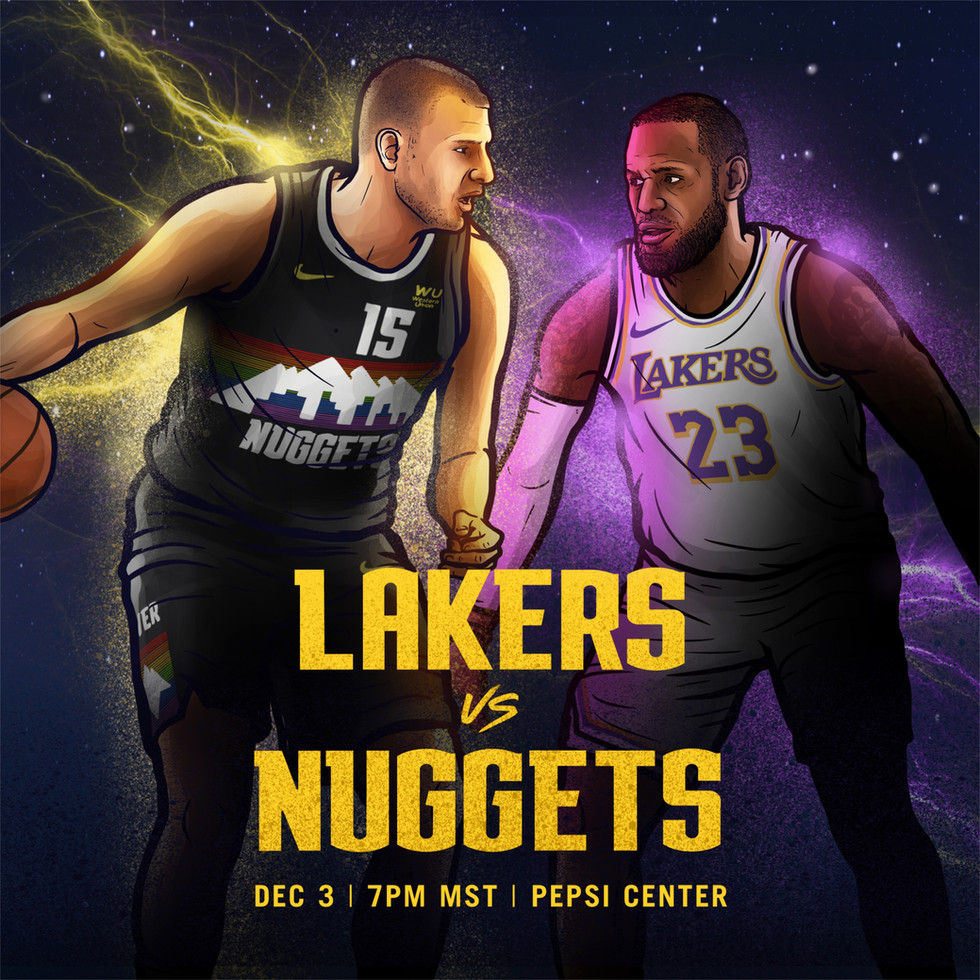 Nuggets_Vs_Lakers_V1.jpg