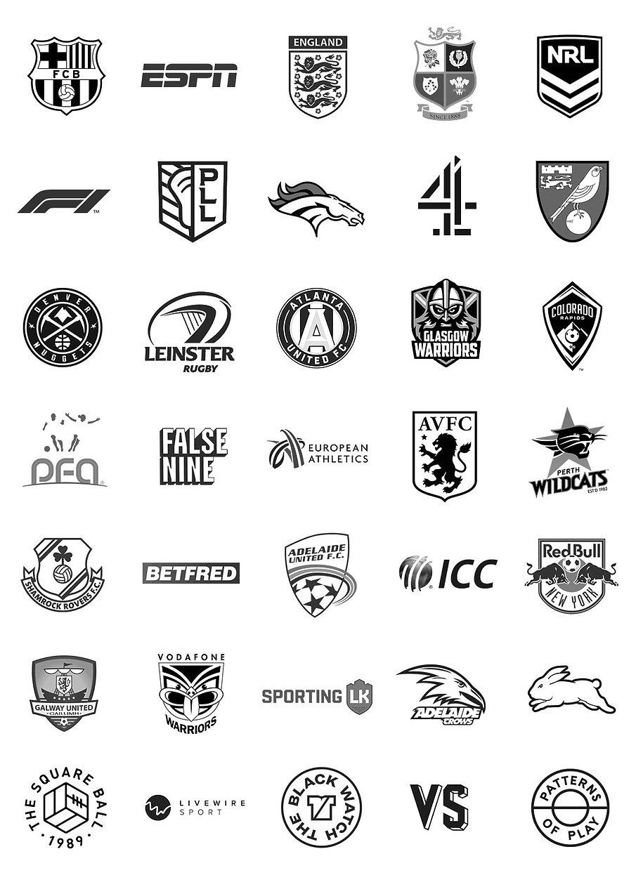 Logo_Collection_2021.jpg