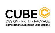 CUBE logo.jpg