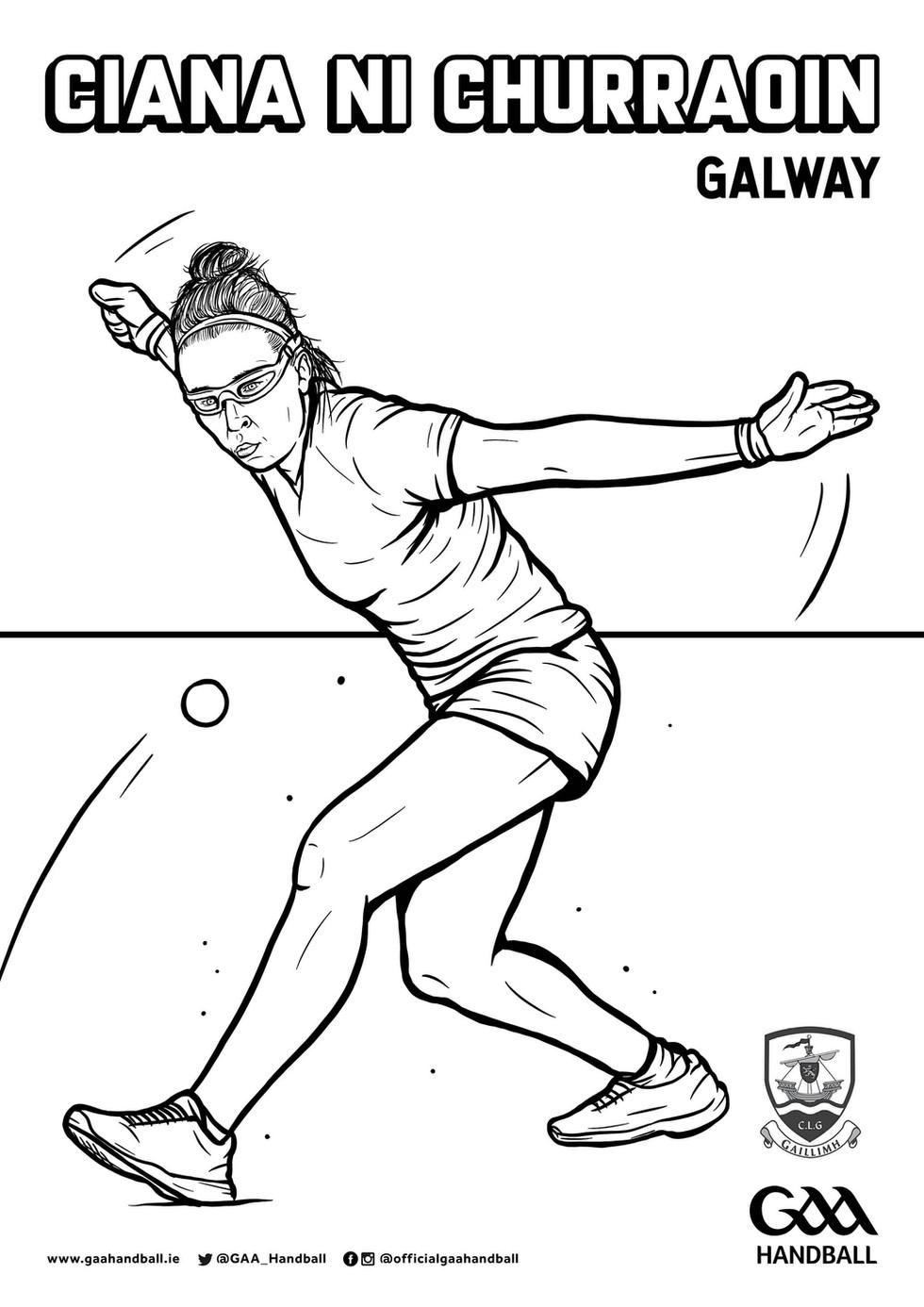 GAA_Handball_Heroes_Colouring_Book8.jpg