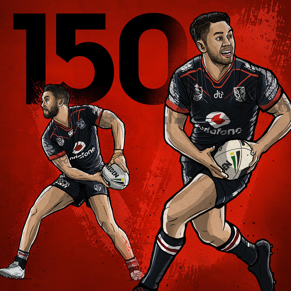 Shaun Johnson_150_Warriors_Insta_V2.jpg