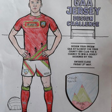 Fearghal Lally