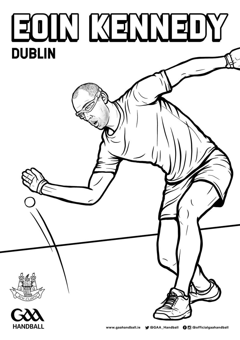 GAA_Handball_Heroes_Colouring_Book9.jpg