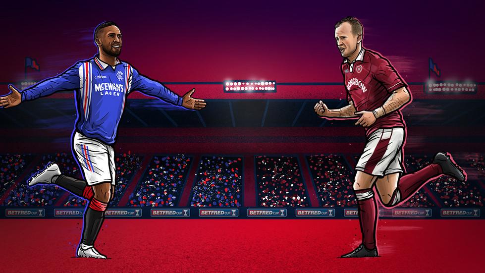 Rangers_Hearts_16x9.jpg