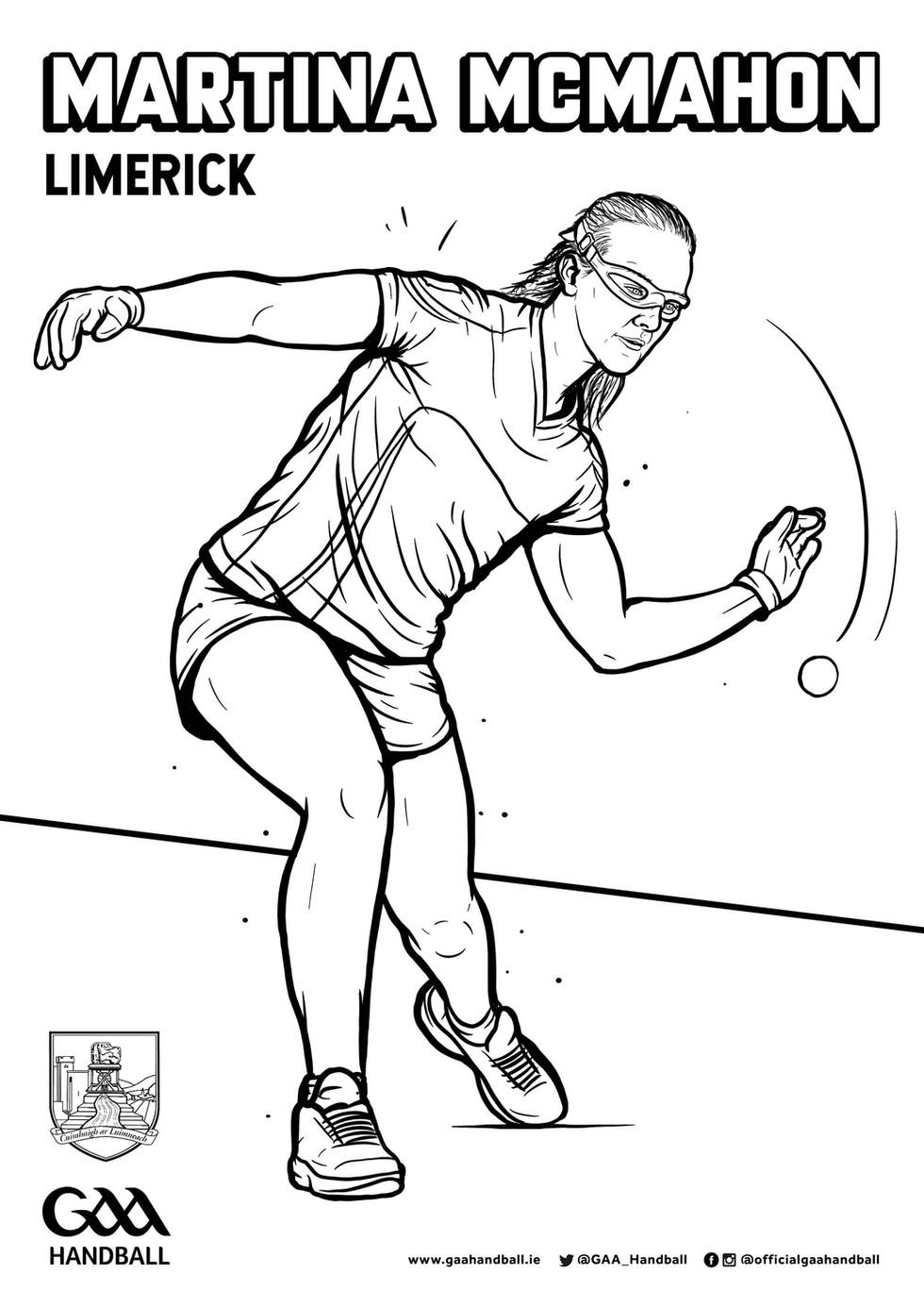 GAA_Handball_Heroes_Colouring_Book6.jpg