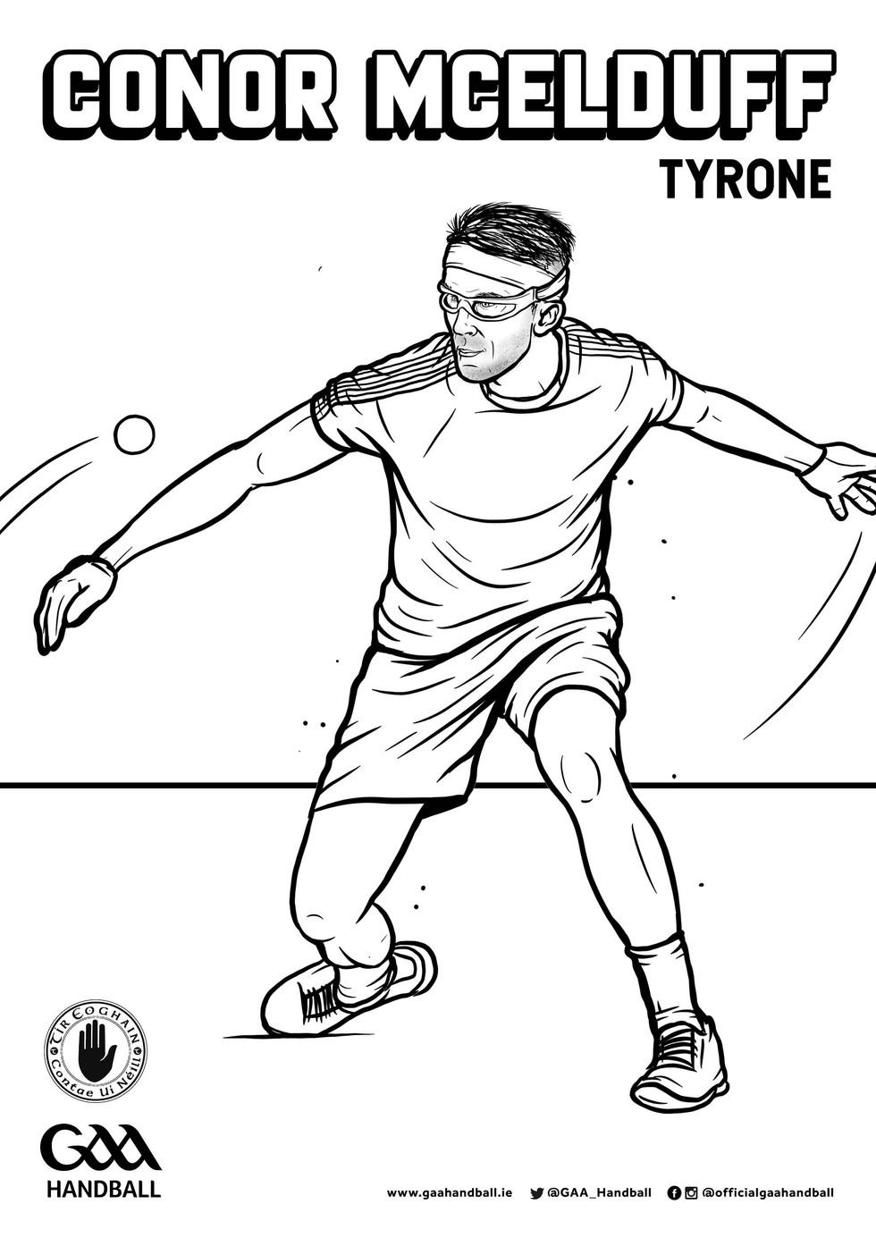 GAA_Handball_Heroes_Colouring_Book12.jpg