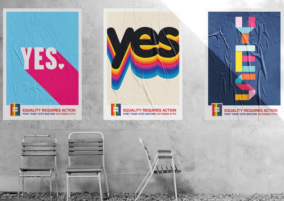 Yes+Web3.jpg