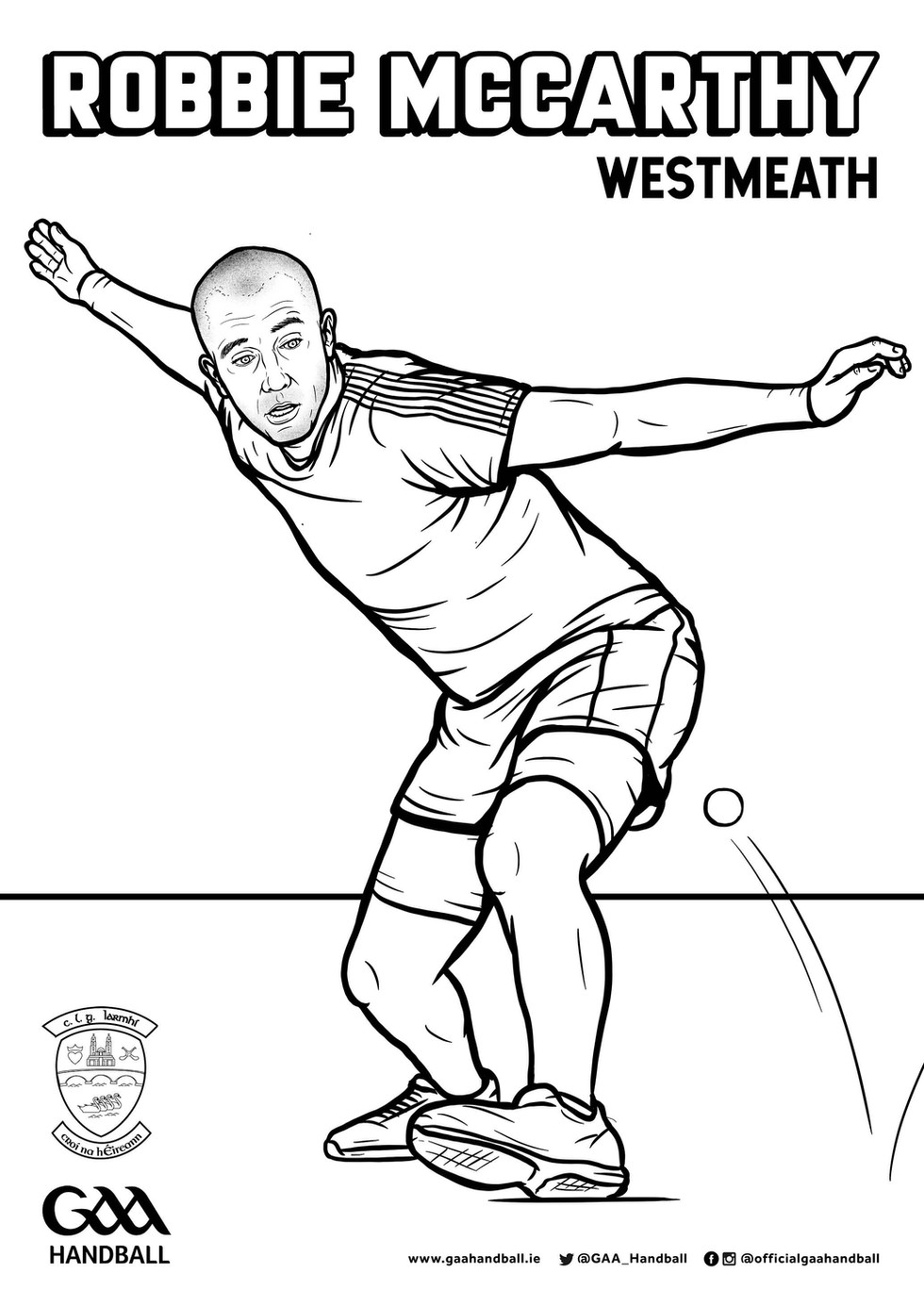 GAA_Handball_Heroes_Colouring_Book2.jpg