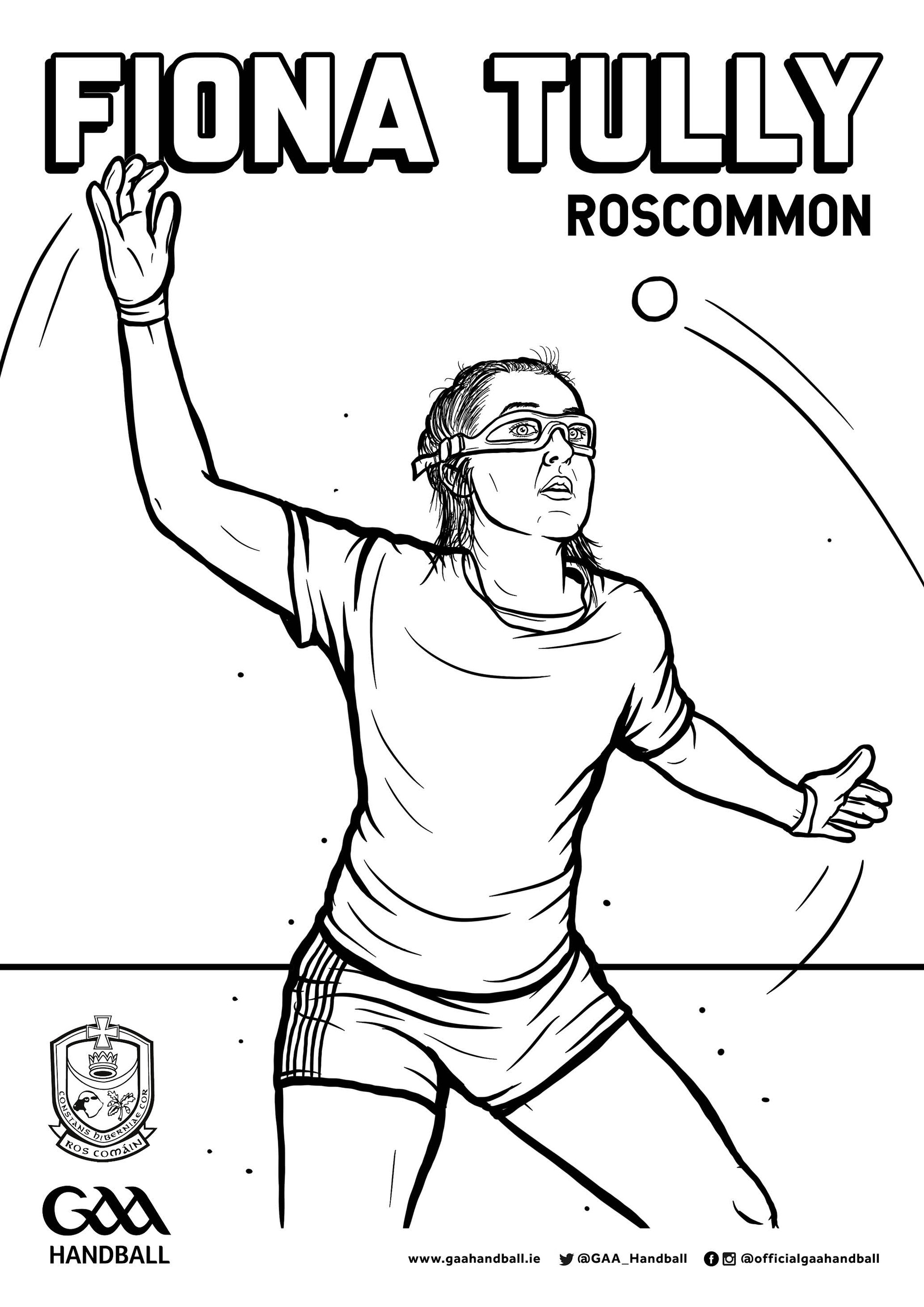 GAA_Handball_Heroes_Colouring_Book13.jpg