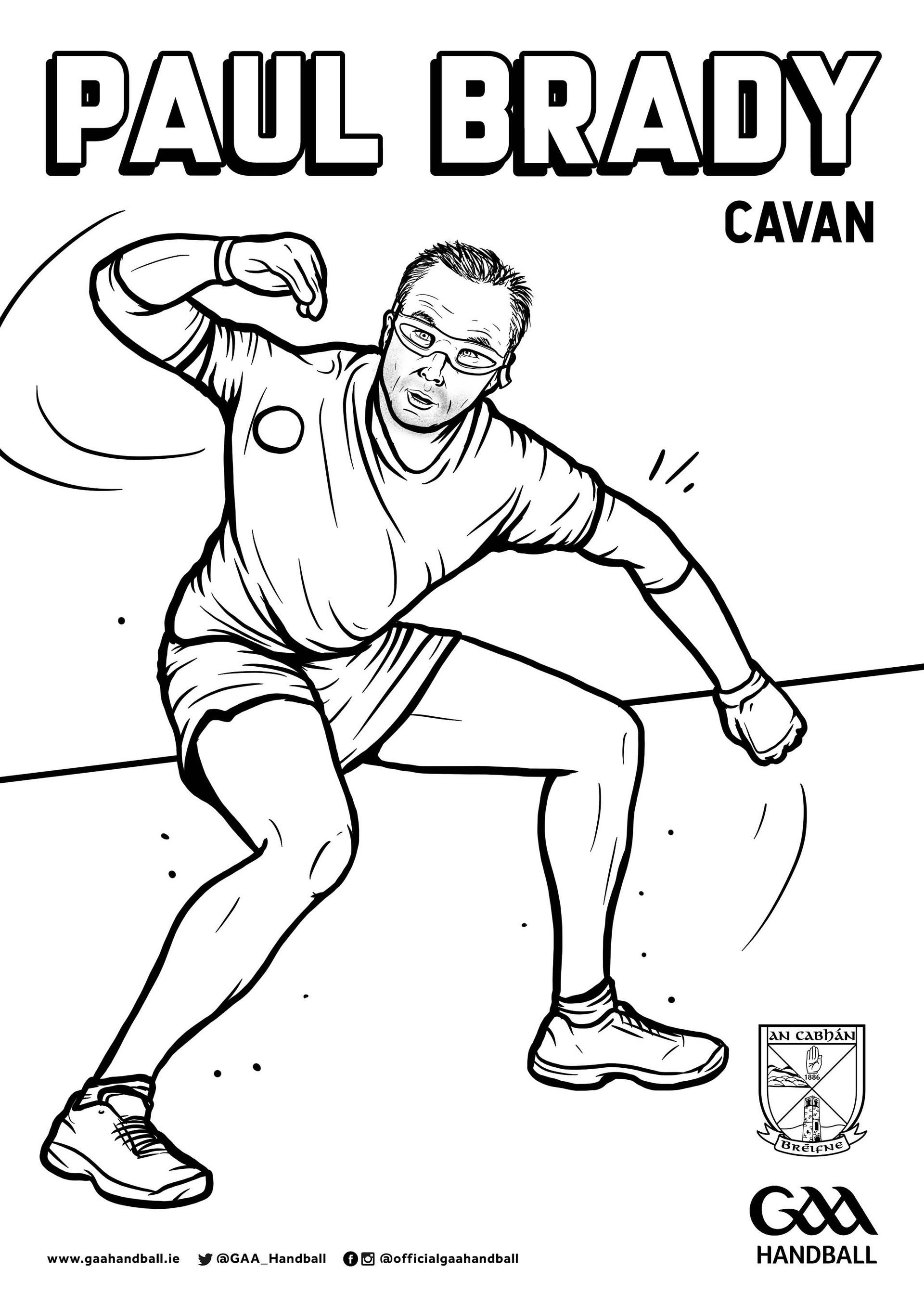 GAA_Handball_Heroes_Colouring_Book4.jpg