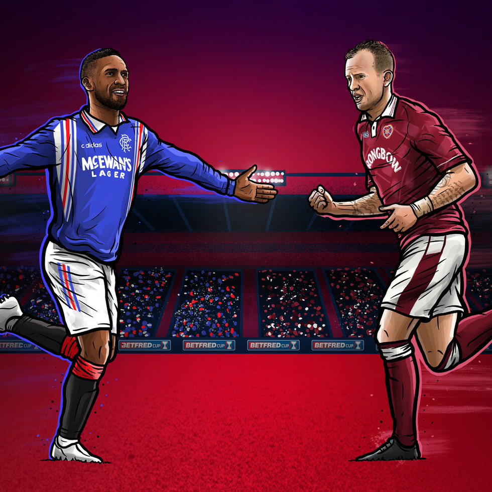 Rangers_Hearts__1x1.jpg