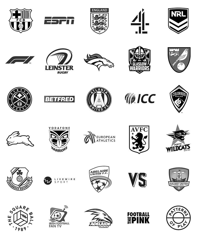Logo_Collection_2020.jpg