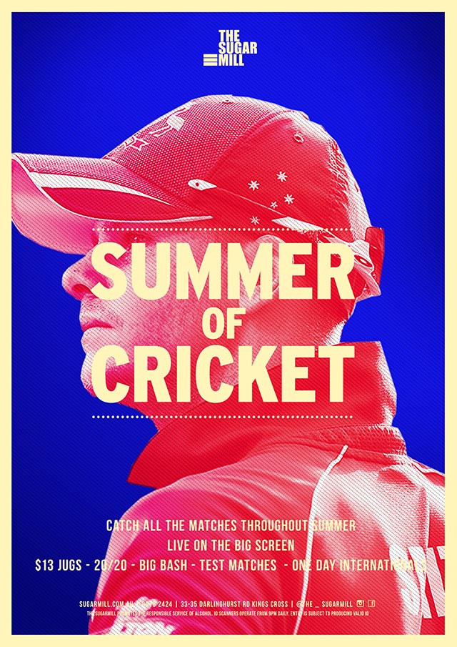 Summer+of+Cricket+3.jpg