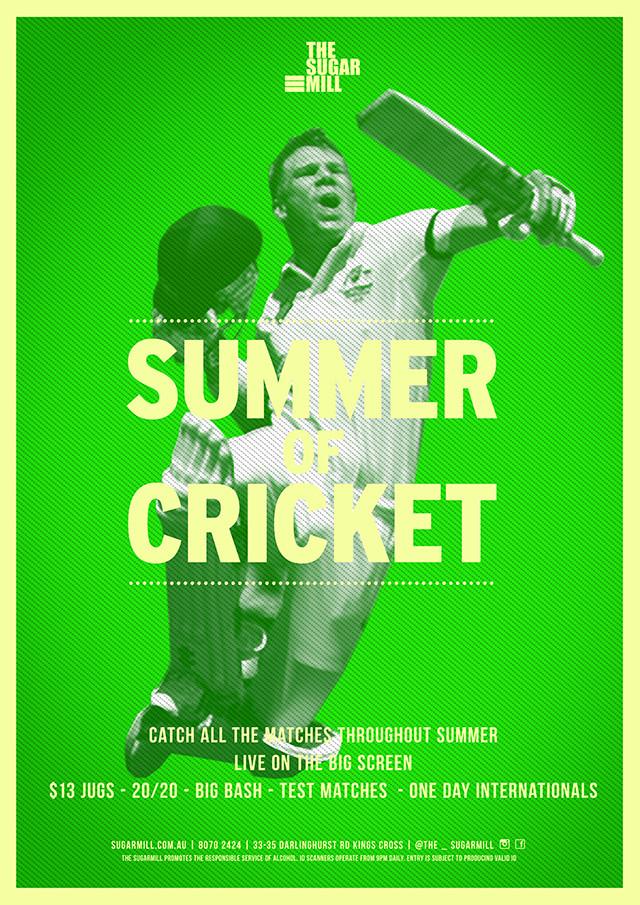 Summer+of+Cricket+2.jpg