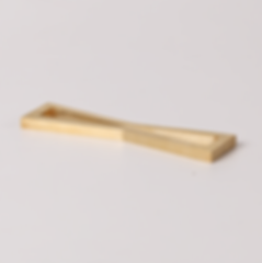 NingZhang accessories_brass4-1.png