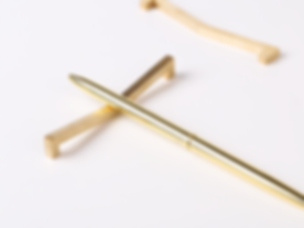 NingZhang accessories_brass4.png
