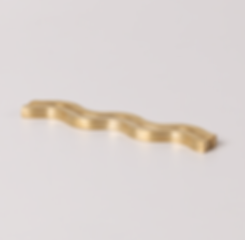 NingZhang accessories_brass3-1.png